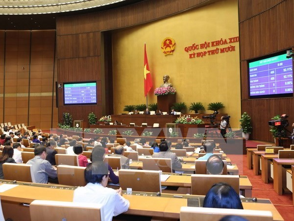 Directive du PM sur les elections legislatives et des conseils populaires hinh anh 1