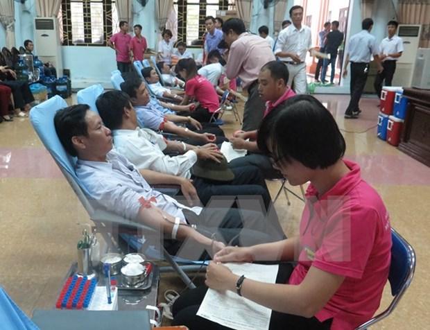 Hanoi lance la Fete
