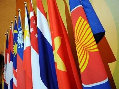 La formation professionnelle pour l'integration a l'ASEAN au menu d'un colloque hinh anh 1