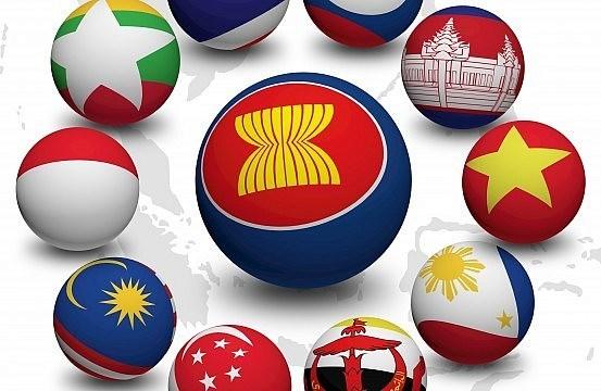 Realisation des objectifs de la Communaute socioculturelle de l'ASEAN hinh anh 1