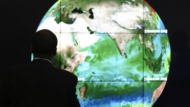 COP-21 : l'accord de Paris et ses impacts pour le Vietnam hinh anh 1