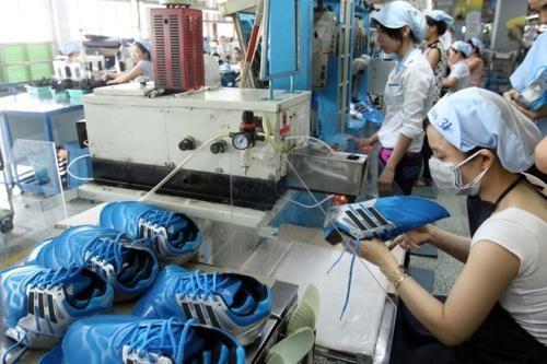 EU-Mutrap: assistances aux travailleurs a bas revenus hinh anh 1