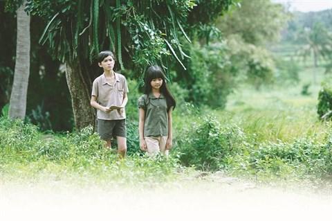 Le cinema vietnamien, de l'ombre a la lumiere hinh anh 1