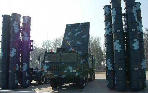 Les USA, le Japon denoncent l'amplification de la militarisation par Pekin en Mer Orientale hinh anh 3