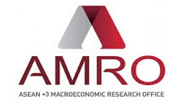Inauguration de l'Agence d'Etudes macroeconomiques de l'ASEAN+3 hinh anh 1