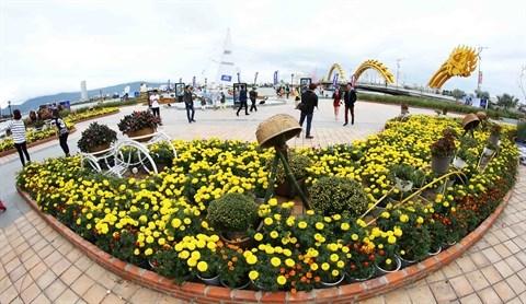 Da Nang promeut le tourisme MICE hinh anh 1