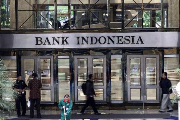 Indonesie: le gouvernement vise un taux de pret a un seul chiffre en decembre hinh anh 1