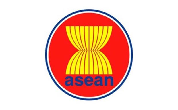 Le Vietnam a la 22e reunion ministerielle restreinte de l'economie de l'ASEAN hinh anh 1
