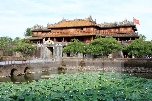 Seminaire Asie de l'Est sur les villes respectueuses de l'environnement hinh anh 1
