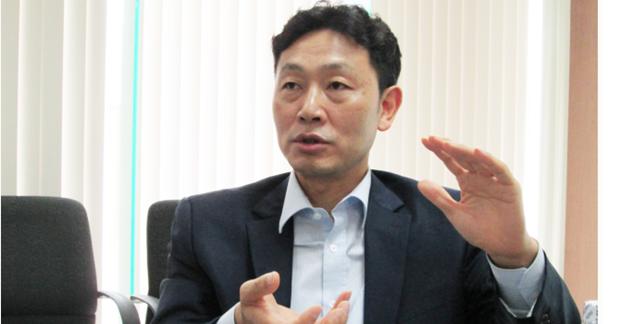 Les Sud-coreens ont investi 35 milliards de dollars dans la Bourse vietnamienne hinh anh 1