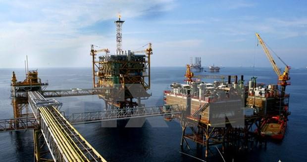 Vietnam et Iran vont accelerer leur cooperation economique et commerciale hinh anh 2