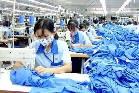 Hong Kong (Chine), marche importateur a fort potentiel pour les entreprises vietnamiennes hinh anh 1