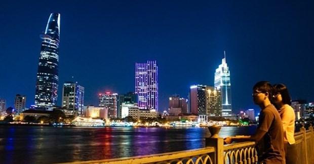 Immobilier : belles opportunites au Vietnam hinh anh 1