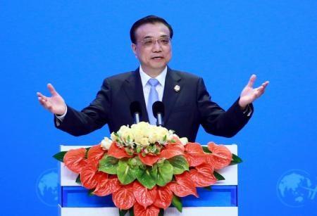 L'Asie appellee a faire de l'innovation un moteur de developpement hinh anh 2