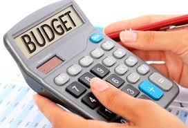 Changements positifs du Vietnam en termes d'Indice sur le budget ouvert hinh anh 1