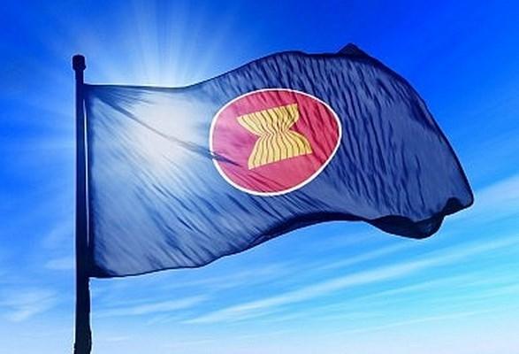 ASEAN : plan de travail de l'Initiative de connectivite apres 2015 hinh anh 1