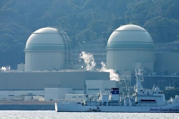 Ouverture du Sommet sur la securite nucleaire a Washington hinh anh 1
