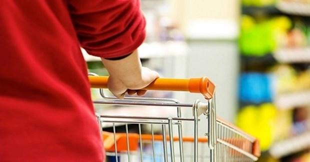 Les distributeurs mondiaux envisagent d'investir au Vietnam hinh anh 1