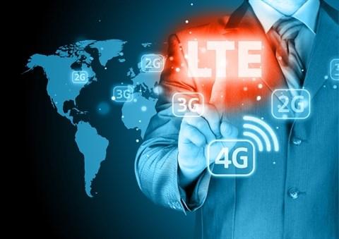 95% de la population vietnamienne couverte par la 3G/4G en 2020 hinh anh 1