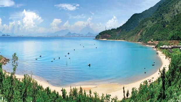 Lancement du prix «Les destinations les plus attrayantes du Vietnam