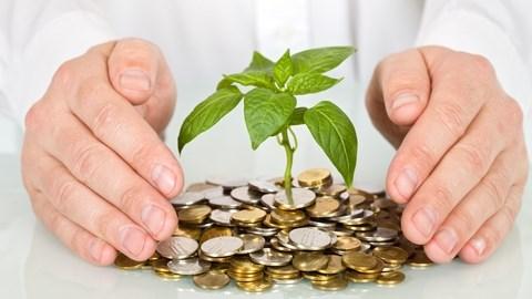 Vietnam : croissance de l'investissement direct etranger de 119 % hinh anh 1