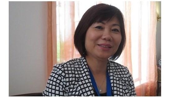 Vietnam-Slovaquie : vers une cooperation dans l'education universitaire hinh anh 1