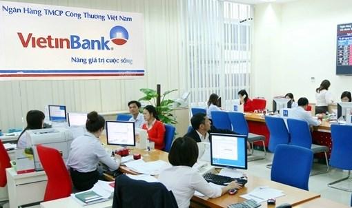 Top 100 ASEAN Banks 2016: 19 banques du Vietnam distinguees hinh anh 1