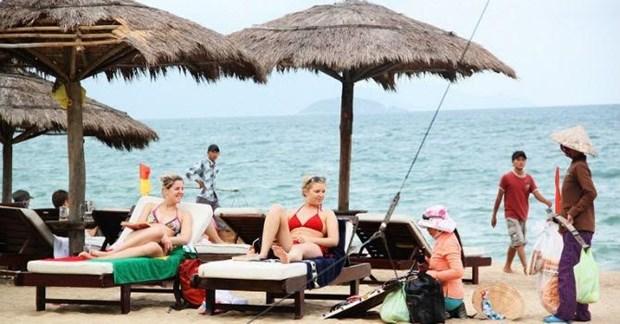 Vietnam et Russie developpent leur cooperation dans le tourisme hinh anh 2