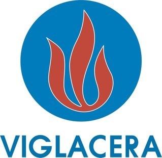 Viglacera ouvre sa premiere salle de montre a Cuba hinh anh 1