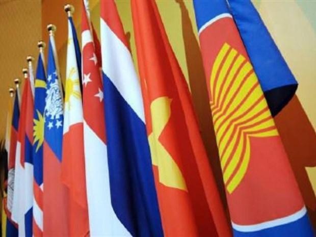 L'ASEAN plus unie sur le dossier de la Mer Orientale hinh anh 2