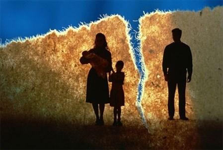 Environ 40% des mariages prennent fin par… un divorce hinh anh 1