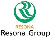 Sacombank et Resona cooperent dans le developpement de la clientele hinh anh 1