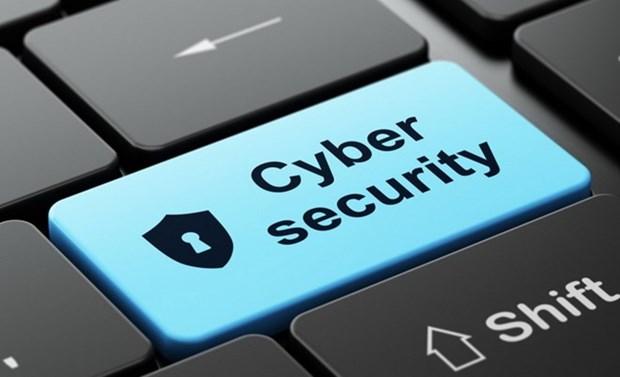 L'OIF organise un concours sur la cybersecurite au Vietnam hinh anh 1