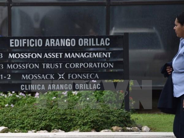 """Les revelations des """"Panama Papers"""" doivent etre verifiees hinh anh 1"""