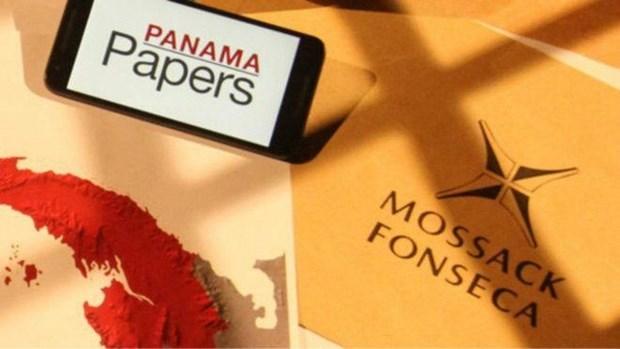 « Panama papers »: la Banque d'Etat reglera l'affaire selon ses competences hinh anh 1