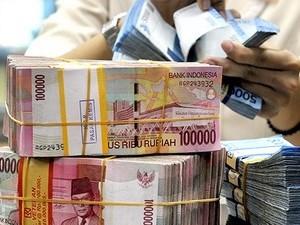 Indonesie : excedent commercial de 670 millions de dollars en avril hinh anh 1
