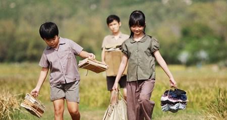 Cinema : la premiere Semaine du film vietnamien a Prague hinh anh 1