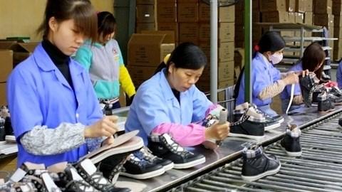 Le Vietnam, destination attrayante pour les geants americains hinh anh 1