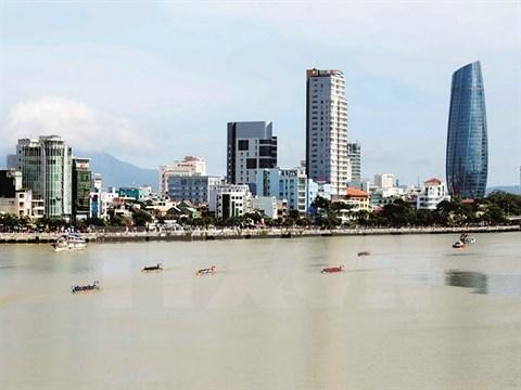 Les entreprises etrangeres optimistes sur l'environnement des affaires hinh anh 2