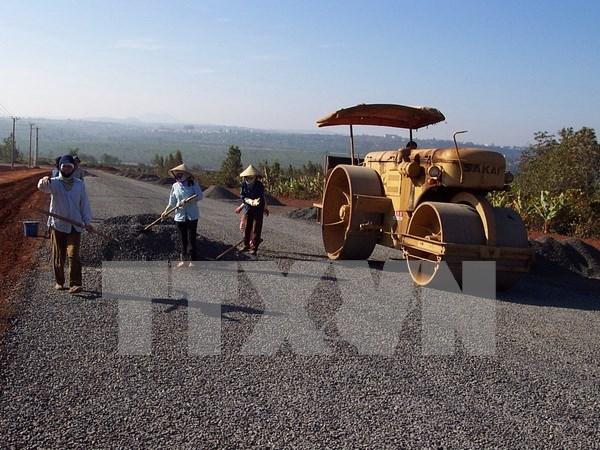 Le Premier ministre approuve des projets dans divers secteurs hinh anh 1