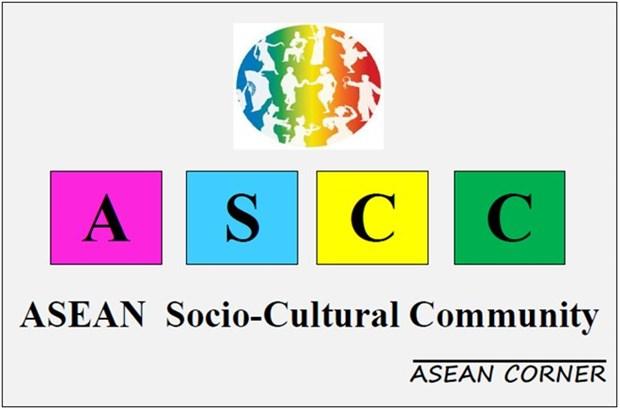 Contributions actives du Vietnam a la Communaute socio-culturelle de l'ASEAN hinh anh 1