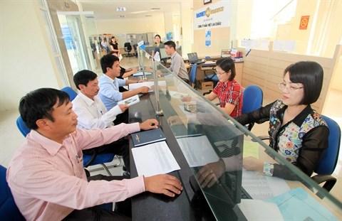 Le secteur de l'assurance au Vietnam veut saisir les opportunites hinh anh 1