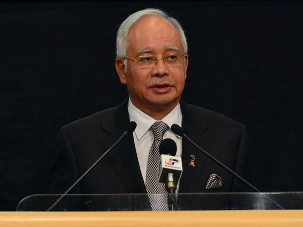 La Malaisie et le Cambodge intensifient leur cooperation hinh anh 1