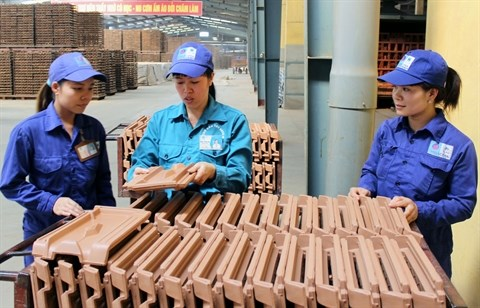 Environ 4.000 offres d'emplois pour la Journee de l'emploi au feminin 2016 hinh anh 1