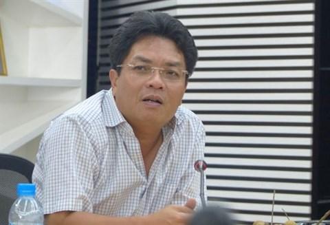 Le Vietnam, une destination de choix pour developper les technologies spatiales hinh anh 1