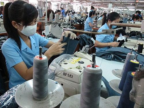 Echanges commerciaux Vietnam-Japon : forte croissance en 10 ans hinh anh 1