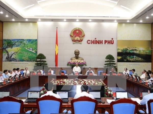 Les textes juridiques doivent favoriser les activites des citoyens et des entreprises hinh anh 1