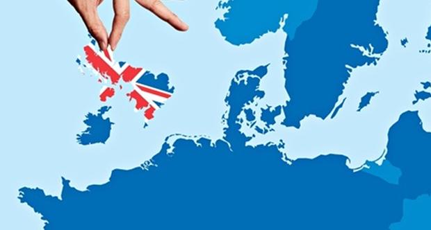 Le Royaume-Uni affirme intensifier ses relations avec le Vietnam apres le Brexit hinh anh 2