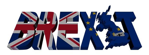 Le Royaume-Uni affirme intensifier ses relations avec le Vietnam apres le Brexit hinh anh 1