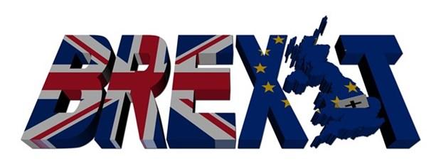 Brexit : tendance a la baisse des exportations de crevettes du Vietnam hinh anh 1